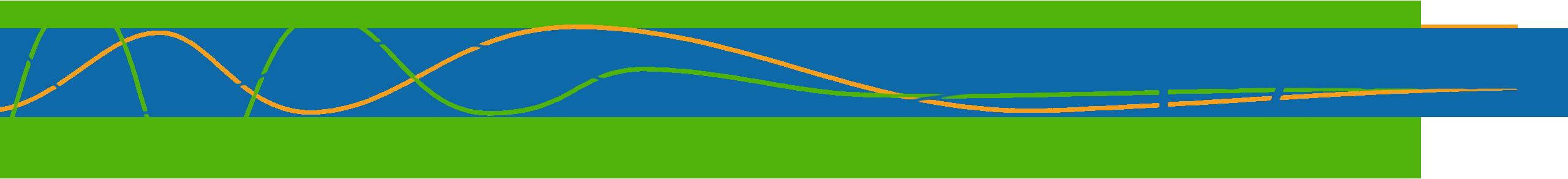 Logo psyrecon research & consulting - Institut für angewandte Psychophysiologie GmbH